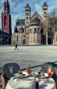 Grand Café D'n Ingel