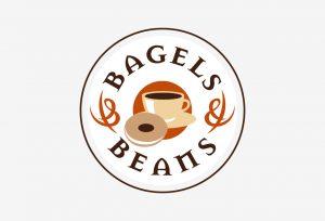 BAGELS & BEANS HAARLEM